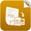 PDF Converter Pro by Flyingbee - Flyingbee Software Co., Ltd.