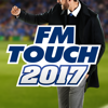 Football Manager Touch 2017 Wiki