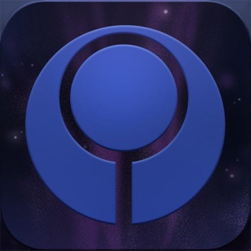 Marathon 1 iOS App