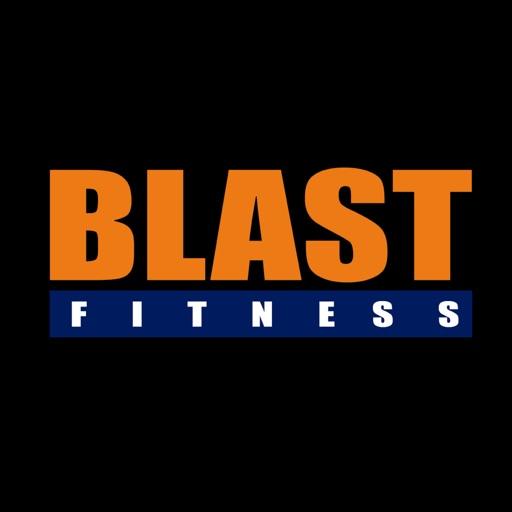 Blast Fitness Clubs
