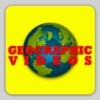 Geographic Videos - All Exciting Nature Videos