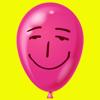 Attaboy Interactive LLC - Don't Pop Me! - Balloon Bounce  artwork