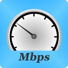 Net Speed - Measure Internet Performance icon
