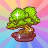 Japantown Free : Enfu App