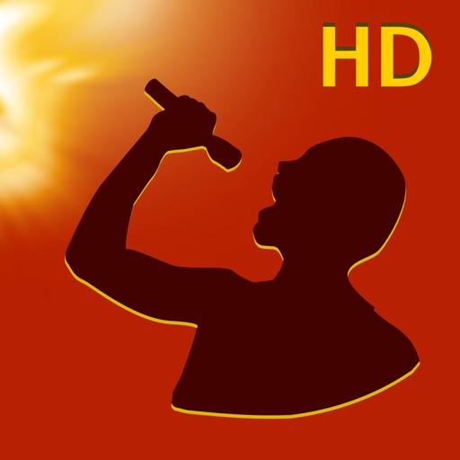 K歌达人HD
