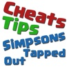Cheats Guide For The Simpsons Tapped Out the simpsons tapped out