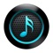 download Free Music Player -mp3