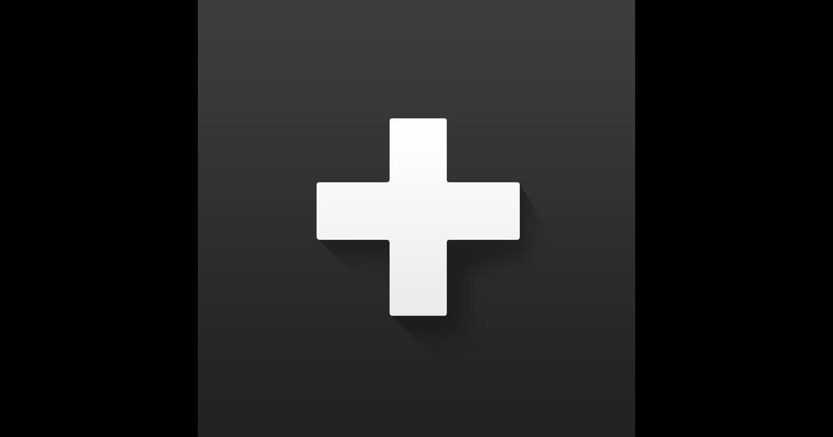 mycanal la tv by canal en direct et replay dans l app store. Black Bedroom Furniture Sets. Home Design Ideas