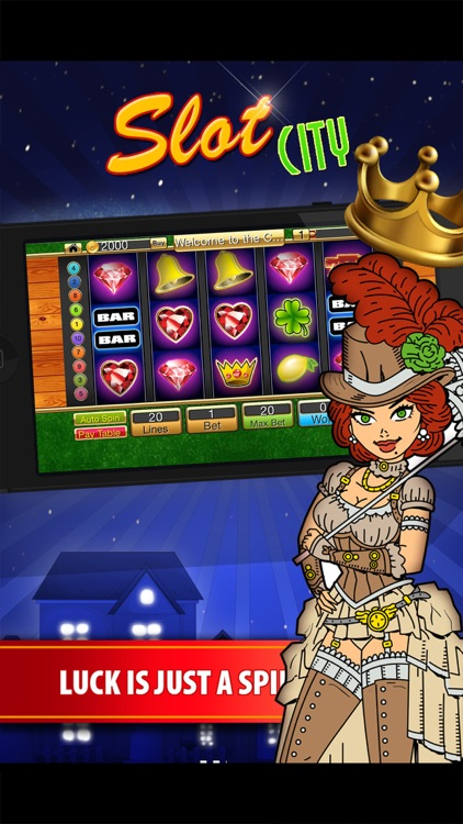Wild House Of Fun Slot Fruit Machines Casino