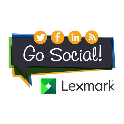Go Social App