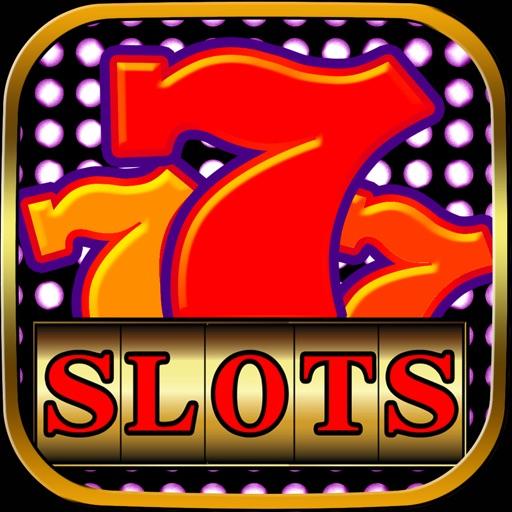 lucky casino