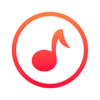 J-POPが無料で聴き放題!JPopMusic(ジェーポップ ミュージック)for Youtube