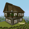 House Guide For Minecraft PE Free (Pocket Edition)