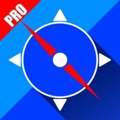 分屏浏览器 – Double Browser Pro ( 2 browser in 1 )[iOS]