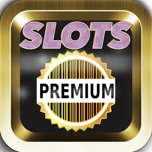 Fun in Game SloTs! Premium iOS App