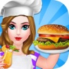 Cooking Mom Fever -