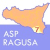 Vaccinazioni ASP Ragusa