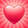 Love Test ♥ Free