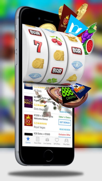 Casino 777 mobile israeli poker tour malta