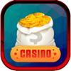 Amazing Abu Dhabi Spin:Slots Machines -Free Casino Wiki