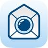Trapoca Postkarten App