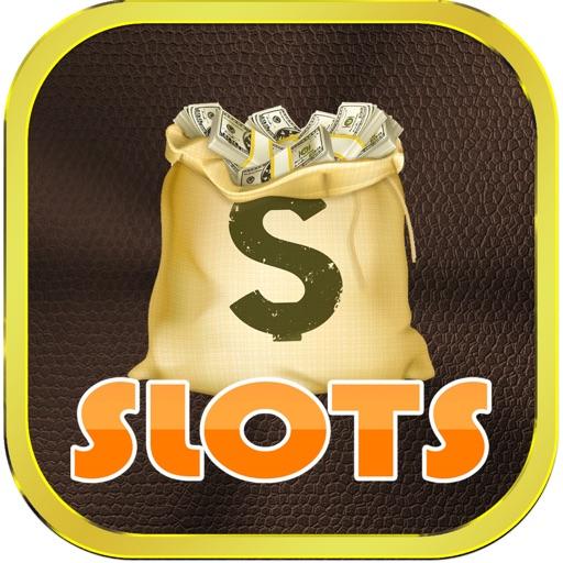 Slots Spin to Win Tournament - Free Casino Vegas Icon