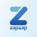 Aplicación ZapZap™ para móvil icon