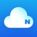 네이버 클라우드 - NAVER Cloud - NAVER Corp.