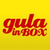 Gula In Box