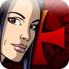 Broken Sword 1 - Il Segreto dei Templari: Director's Cut