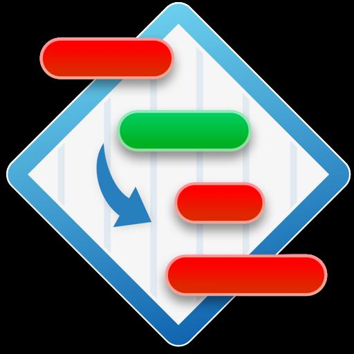 Roadmap Planner - Strategic Planner, Product Ideas