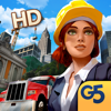 Virtual City Playground®: Building Tycoon HD Wiki