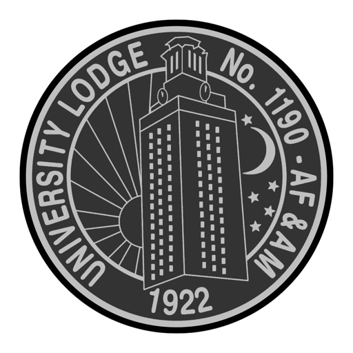 University Masonic Lodge