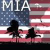 Miami Mapa