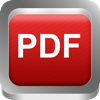 AnyMP4 PDF Converter-Freely Change PDF Files