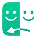 Azar - Video Chat, Discover icon