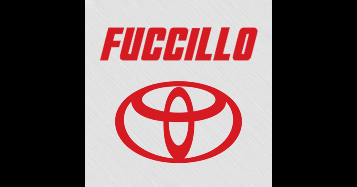 Fuccillo Chevrolet Oswego | Auto Review, Price, Release date and rumors
