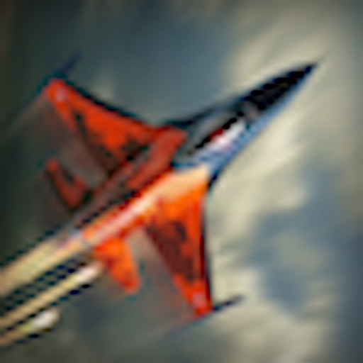 TheLastFlight iOS App