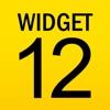 WIDGET 12