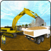Real Excavator City Builder Game 3D Wiki