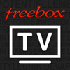 MULTIPOSTE TV pour Freebox TV
