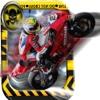 Action Civil Motorbikes : Nitro Two Wheels