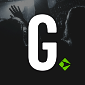 Gametime · Buy Tickets to Sports & Concert Events icon