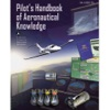 Pilot Handbook of Aeronautical Knowledge Test