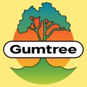 Gumtree South Africa – Buy and sell used stuff icon