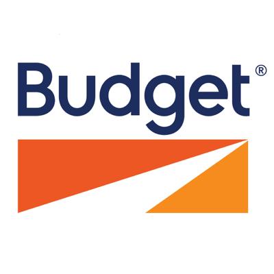 Budget Car Rental app review: convenient rentals
