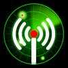 Network WIFI Scanner: Analyzer Internet Ping Tool