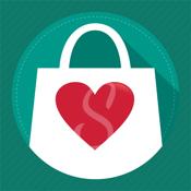 ShopAtHome icon