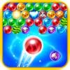 Pop Sweets Bubble Shooter Puzzle Games