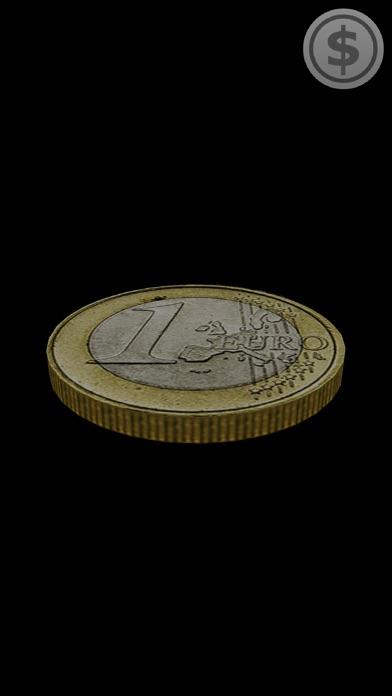 Tau coin 3d review / Trippki ico 9000 kb